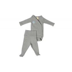 """""""Promo 2022"""" Pyjama set"""