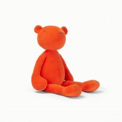 Jermaine, the bear