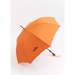 Le Parapluie de Cherbourg x...