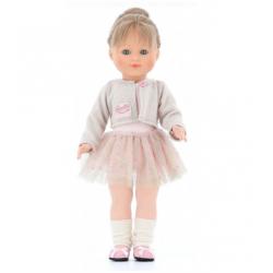 Graceful Doll