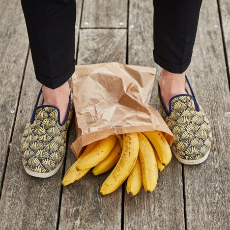 charentaise-banana-pepere