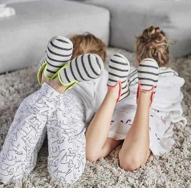charentaise-enfant-la-pantoufle-a-pepere