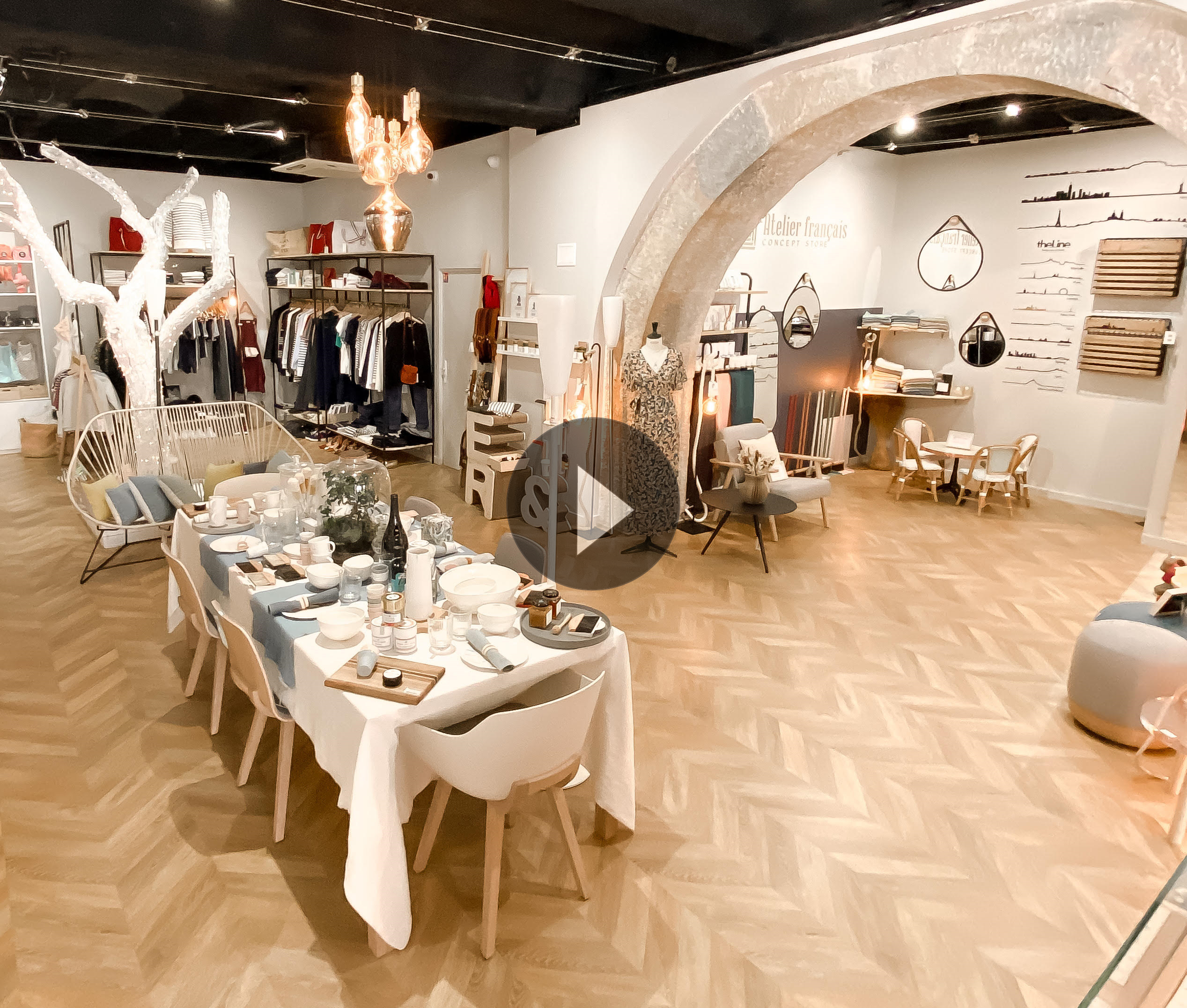 interieur-boutique-latelierfrancais