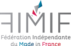 F�d�ration Ind�pendante du Made In France