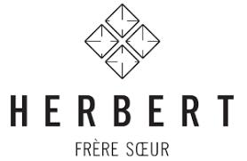 Herbert Frère et Soeur