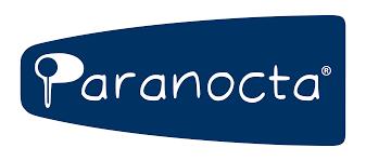 Paranocta