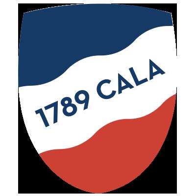 Cala 1789