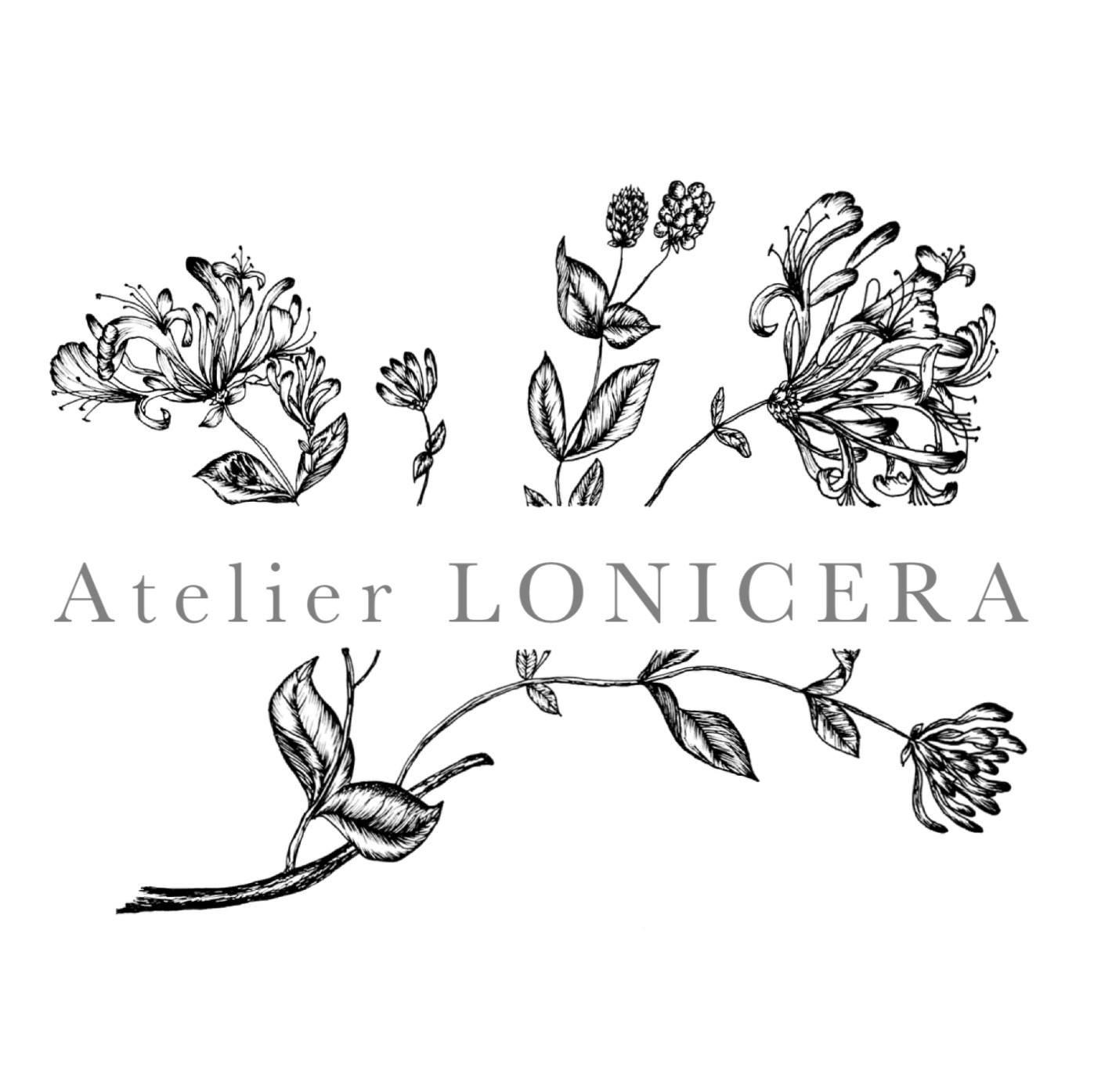 Atelier Lonicera