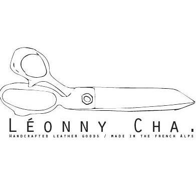Léonny Cha