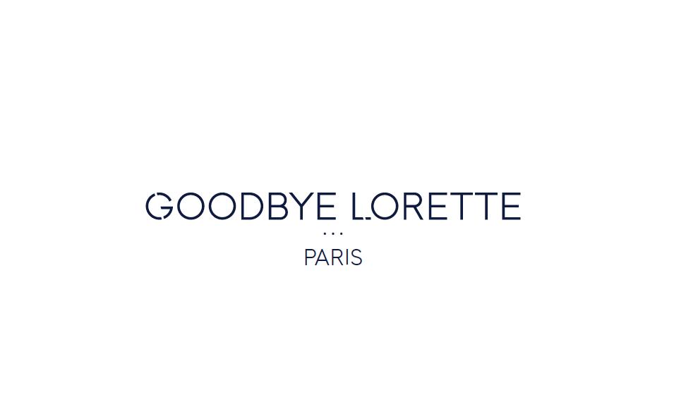 Goodbye Lorette