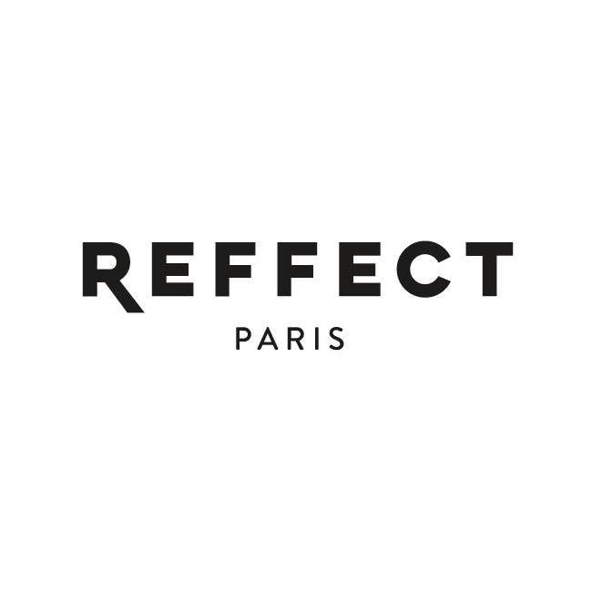 Reffect Paris
