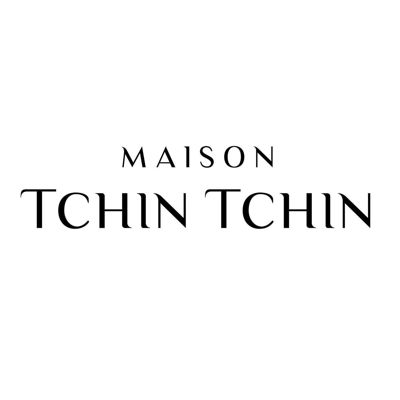 Maison Tchin Tchin