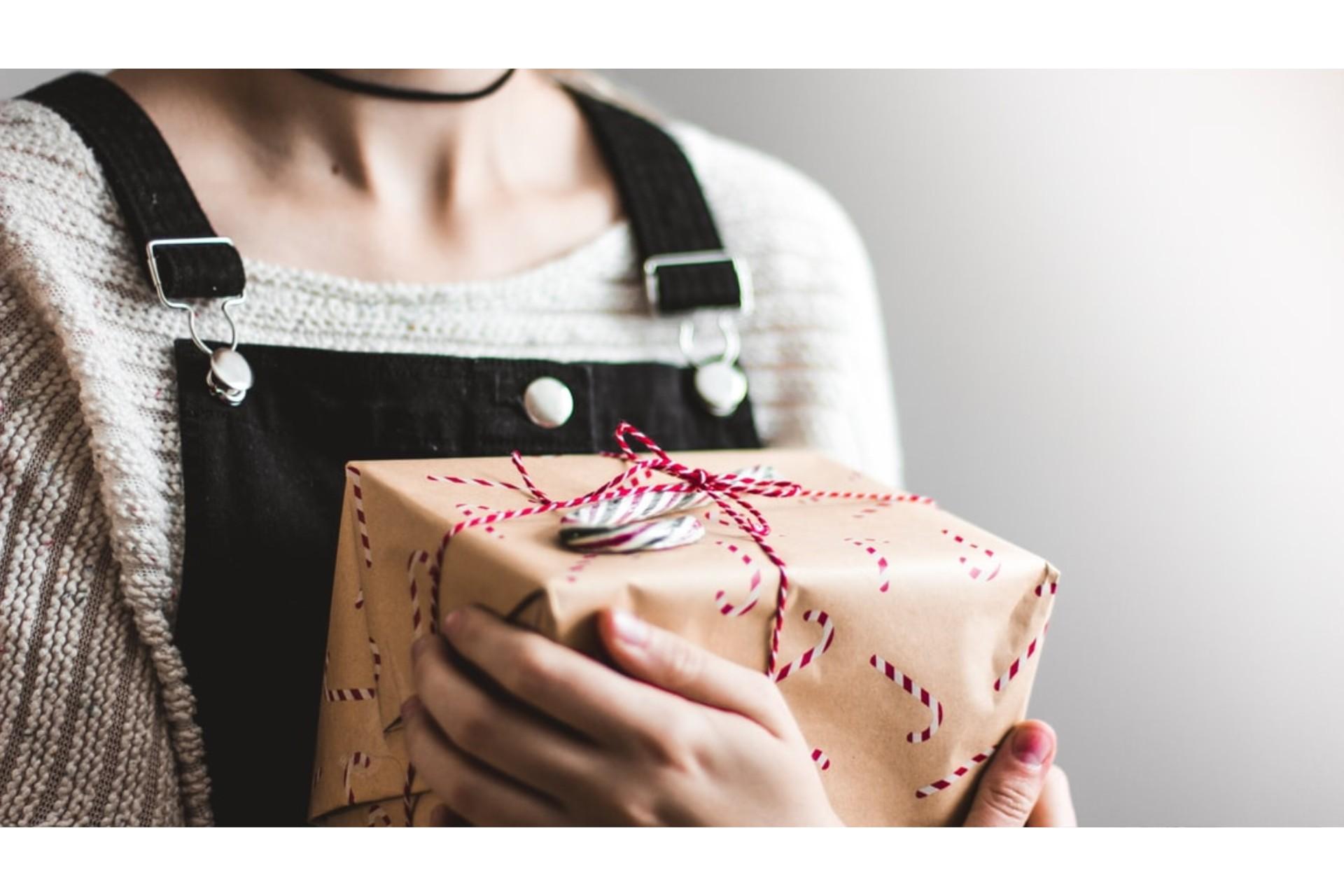 Christmas selection - Part 1